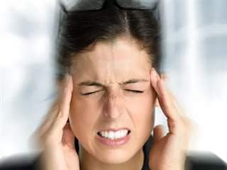 رابطه سرگیجه و شنوایی