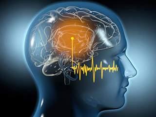 وزوز گوش ضربانی؛ از دلایل، علائم و تشخیص تا درمان آن