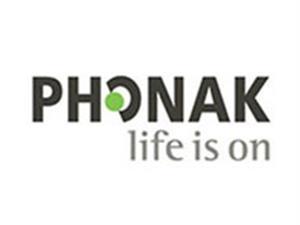 سمعک فوناک (phonak)